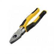 Cleste combinat Stanley Dynagrip 200mm - STHT0-74367