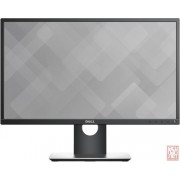 "23"" Dell P2317H, IPS, 16:9, 1920x1080, 6ms, 250cd/m2, 1000:1, pivot, VGA/HDMI/DP/USB"