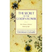 The Secret of the Golden Flower, Paperback