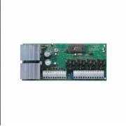 DSC PC6204 kimeneti modul