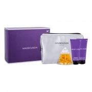Mauboussin Mauboussin confezione regalo eau de parfum 100 ml + lozione corpo 100 ml + doccia gel 100 ml + trousse Donna
