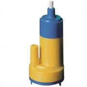Barwig Ponorné čerpadlo barwig 12 l/min