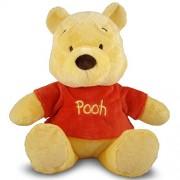 Sajani Premium Quality Winnie Pooh Soft Toys (Approx- 60 Cms)
