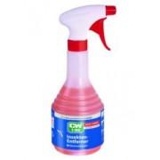 Dr.O.K.Wack CW 1:100 gelový odstraňovač hmyzu (500 ml)