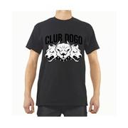 Club Dogo T-shirt 133299