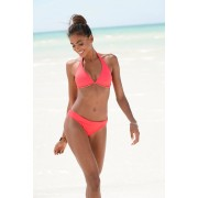 Bench. Bügel-Bikini-Top »Perfect«