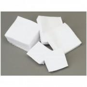 Tipton Putslappar 1000-Pack