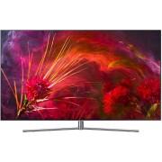 Samsung Qe55q8fnat Tv Led 55 Pollici 4k Ultra Hd Hdr 10+ Display Qled Smart Tv Internet Tv Hbb Tv 2.0 Mirroring Wifi Hdmi - Qe55q8fnatxzt Serie 8 Q8fn (Garanzia Italia)