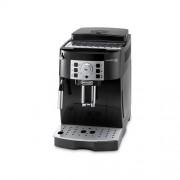 Kávovar DeLonghi ECAM22.110B čierny