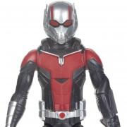 Figura Hasbro Ant Man de Marvel Avengers End Game (F)(L)