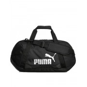 PUMA Bag Active TR Duffle Black