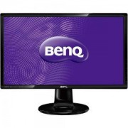 Монитор BenQ GL2460HM, 24' Wide, LED, 5ms, 1000:1, DCR 12mil:1, 1920x1080, DVI, HDMI, Speakers, TCO 6.0, Flicker-free Technology - 9H.LA7LB.RBE