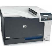 Imprimanta Laser Color HP LaserJet Professional CP5225n Retea A3