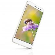 Smartphone Zenfone 3 ZE552KL 4GB 64GB - Blanco