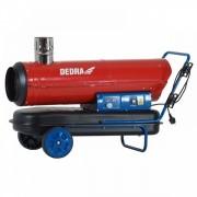Dedra DED9955TK naftové topidlo 30kW DED9955TK
