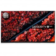 "LG OLED65E9PLA 65"" OLED 4K UHD Smart Television - Black"