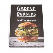 Dille&Kamille Burgers verts