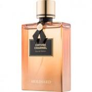 Molinard Chypre Charnel eau de parfum para mulheres 75 ml