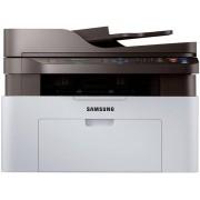 Samsung Multifunzione Laser Samsung Sl-M2070F