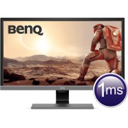 BENQ Computerscherm EL2870U 28'' HDR 4K LED (9H.LGTLB.QSE)
