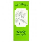 Aromax Bors illóolaj - 5 ml
