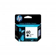 Tinta Negro Lar Inkjet HP CC640WL 60 +C+