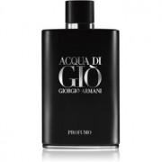 Armani Acqua di Giò Profumo eau de parfum pentru bărbați 180 ml