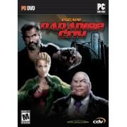 CDV Software Entertainment Escape from Paradise City, PC PC vídeo Juego (PC, PC, RTS (Estrategia en Tiempo Real), M (Maduro)) Windows
