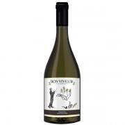 Licorna Winehouse Bon Viveur Alb 0.75L