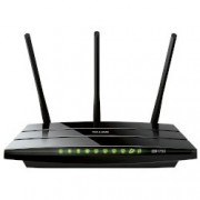 Wireless Dual Band Gigabit Router Archer C7 AC1750