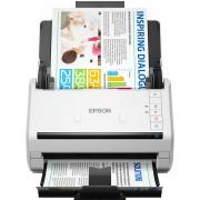 Epson Scanner EPSON Vertical WorkForce DS-530