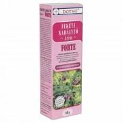 Fekete nadálytő krém Forte, Biomed, 60g