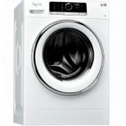 0201020917 - Perilica rublja Whirlpool FSCR90425
