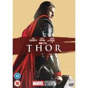 Disney Thor