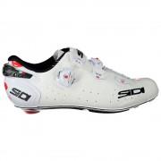 sidi Zapatillas ciclismo Sidi Wire 2 Carbon White