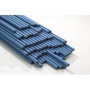 Spezial Universal Elektroden 2,5 x 350 mm - 100 Stück