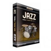 Toontrack EZX Jazz