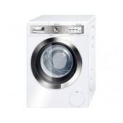Bosch WAY24749II Bianco