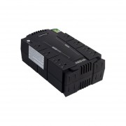 UPS CyberPower CP425SLG, 8 Contactos, 425VA, 255Watts.