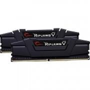 16GB DDR4-3400 kit