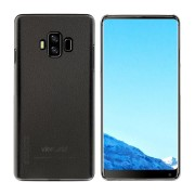 Bakeey Ultra Thin Translucent PC Hard Back Protective Case For VKWORLD S8