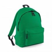 Bagbase Rugzak groen 18 liter