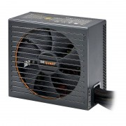 Sursa Be quiet! Straight Power 10 600W