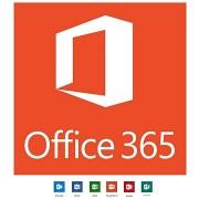 Microsoft Office 365 A3 (havi előfizetés) iskoláknak