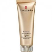 Elizabeth Arden Cuidado Ceramide Purifying Cream Cleanser 125 ml