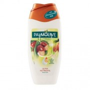 Palmolive tusfürdő 250ml Ultra nutriente