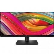 LG ELECTRONI 34 LED IPS 21 9 2560X1080 DVI/DP/HDMI/USB