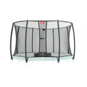 Reservdel SAFETY NET DELUXE BERG Champion 380 (12,5 FT)