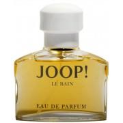 Joop! Le Bain Joop! Eau de Parfum 40 ml