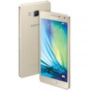 Samsung Galaxy A3 16 GB Dorado Libre